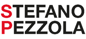 Stefano Pezzola Official Website